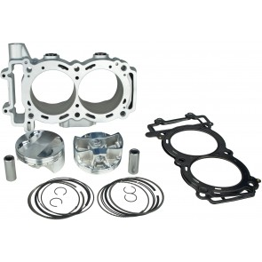 1065cc Big Bore Kit, Polaris 2014- RZR 1000 XP/ XP4