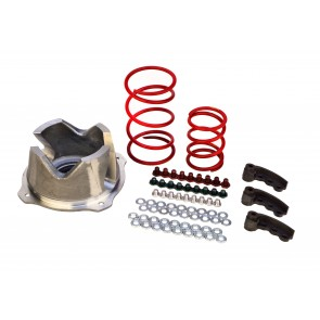Complete Performance Clutch Kit, Polaris 2011- RZR 900 XP/ XP4