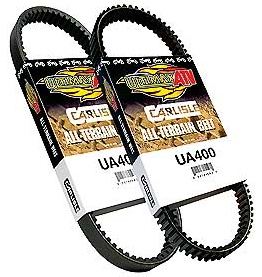 Arctic Cat Prowler Drive Belt