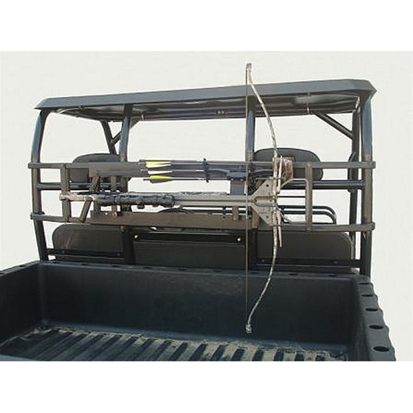 Great Day Inc. Power Ride Crossbow Carrier UVPR901-CB Universal UTV