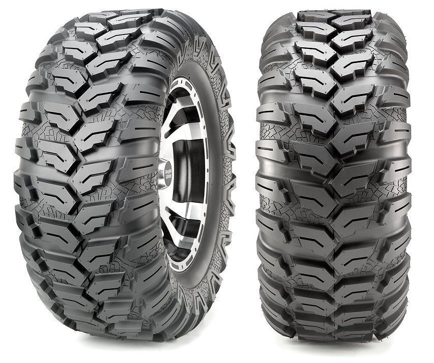 maxxis trailer tires find the largest selection of maxxis trailer ...
